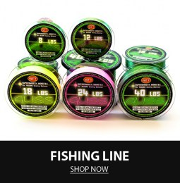 FishingLineHeader_Web