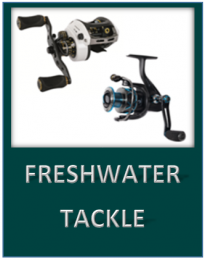 fresh_water_tackle