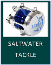 salt_water_tackle