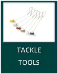 tackle_tools