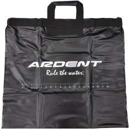 ArdentWeighBag3