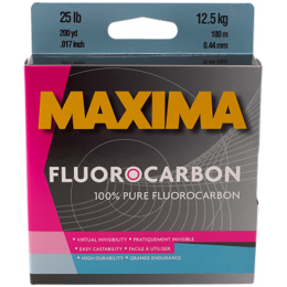 MaximaFluorocarbon_Large1