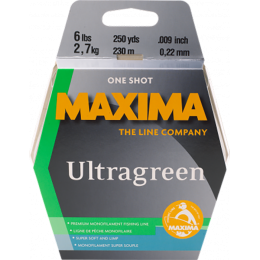 MaximaUltragreen_Large3
