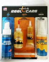 REEL CARE 123_Web9