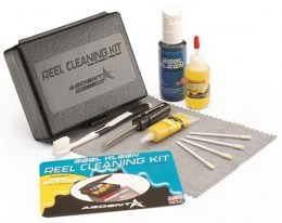 REEL CLEANING KIT - FRESHWATER_Web2