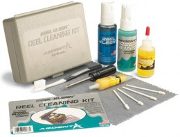 REEL CLEANING KIT - SALTWATER_Web7